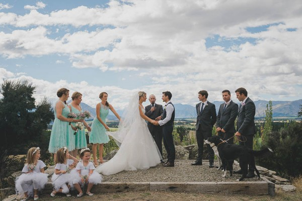 Relaxed-Farm-Wedding-in-Wanaka-Andy-Brown-Photography (10 of 33)