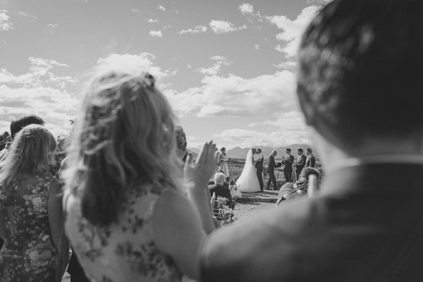 Relaxed-Farm-Wedding-in-Wanaka-Andy-Brown-Photography (12 of 33)