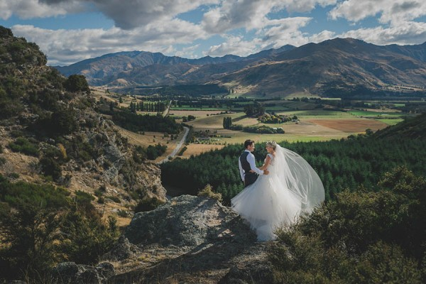 Relaxed-Farm-Wedding-in-Wanaka-Andy-Brown-Photography (14 of 33)