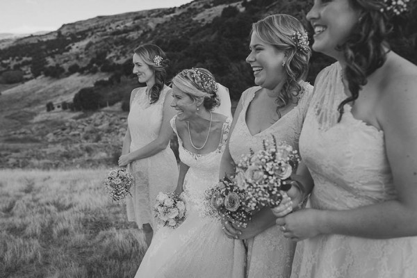 Relaxed-Farm-Wedding-in-Wanaka-Andy-Brown-Photography (15 of 33)