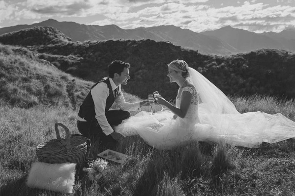 Relaxed-Farm-Wedding-in-Wanaka-Andy-Brown-Photography (16 of 33)