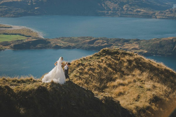 Relaxed-Farm-Wedding-in-Wanaka-Andy-Brown-Photography (17 of 33)