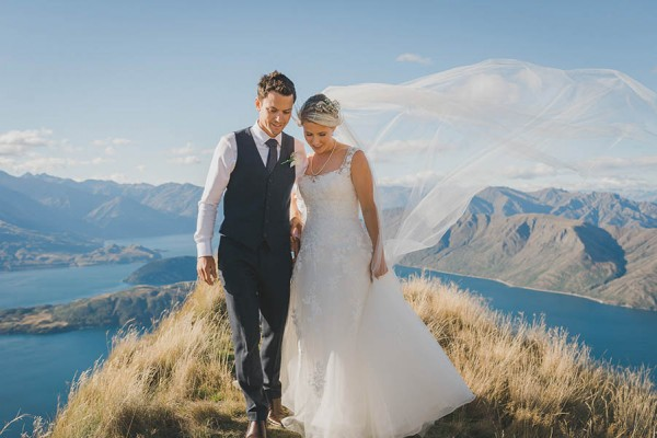 Relaxed-Farm-Wedding-in-Wanaka-Andy-Brown-Photography (19 of 33)