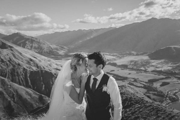 Relaxed-Farm-Wedding-in-Wanaka-Andy-Brown-Photography (22 of 33)