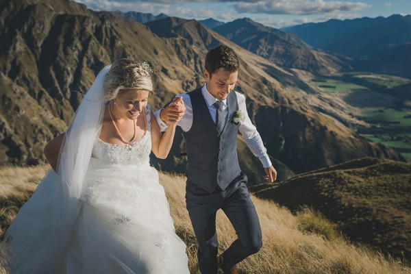 Relaxed-Farm-Wedding-in-Wanaka-Andy-Brown-Photography (23 of 33)