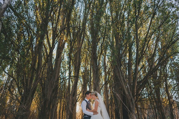 Relaxed-Farm-Wedding-in-Wanaka-Andy-Brown-Photography (27 of 33)