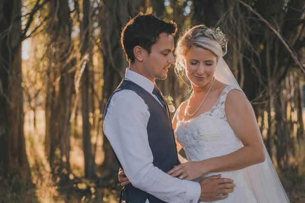 Relaxed-Farm-Wedding-in-Wanaka-Andy-Brown-Photography (28 of 33)