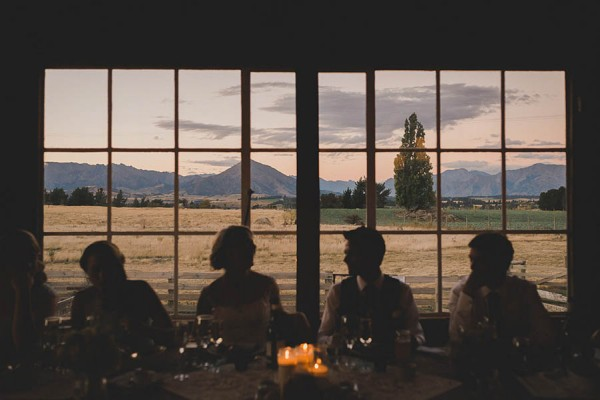 Relaxed-Farm-Wedding-in-Wanaka-Andy-Brown-Photography (32 of 33)