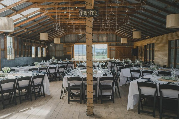 Relaxed-Farm-Wedding-in-Wanaka-Andy-Brown-Photography (4 of 33)