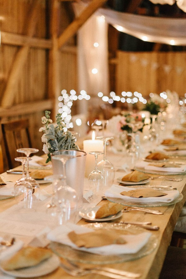 Relaxed-and-Natural-Barn-Wedding-in-Germany-Kevin-Klein-8768