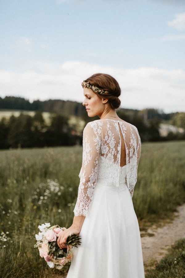 Relaxed-and-Natural-Barn-Wedding-in-Germany-Kevin-Klein--9