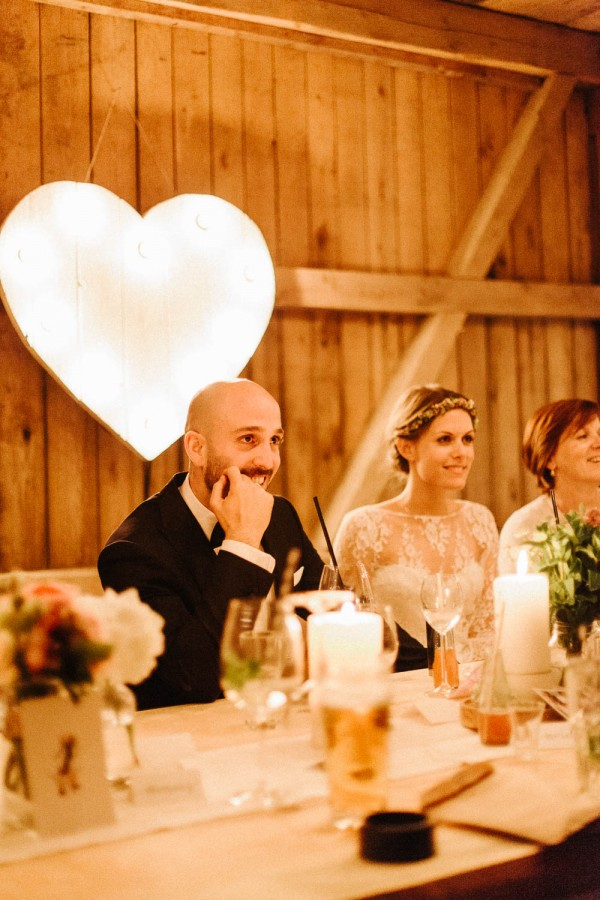 Relaxed-and-Natural-Barn-Wedding-in-Germany-Kevin-Klein-9805