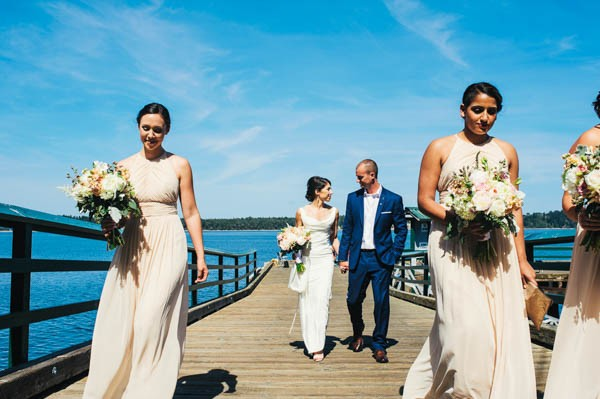 Romantic-Wedding-at-Sea-Cider-Farm-and-Ciderhouse-Jesse-Holland-Photography (13 of 29)