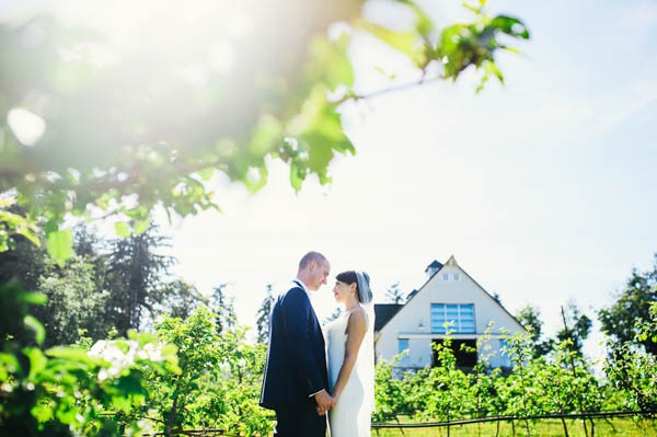 Romantic-Wedding-at-Sea-Cider-Farm-and-Ciderhouse-Jesse-Holland-Photography (15 of 29)