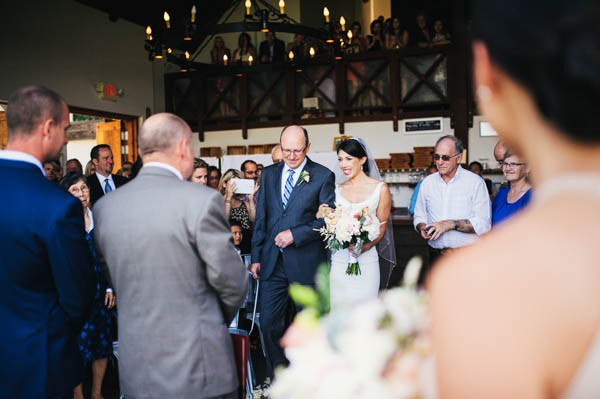 Romantic-Wedding-at-Sea-Cider-Farm-and-Ciderhouse-Jesse-Holland-Photography (19 of 29)