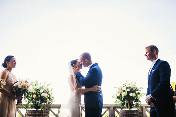 Romantic-Wedding-at-Sea-Cider-Farm-and-Ciderhouse-Jesse-Holland-Photography (25 of 29)