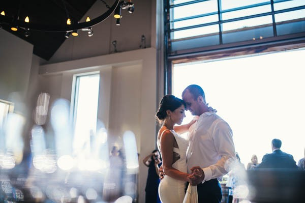 Romantic-Wedding-at-Sea-Cider-Farm-and-Ciderhouse-Jesse-Holland-Photography (29 of 29)