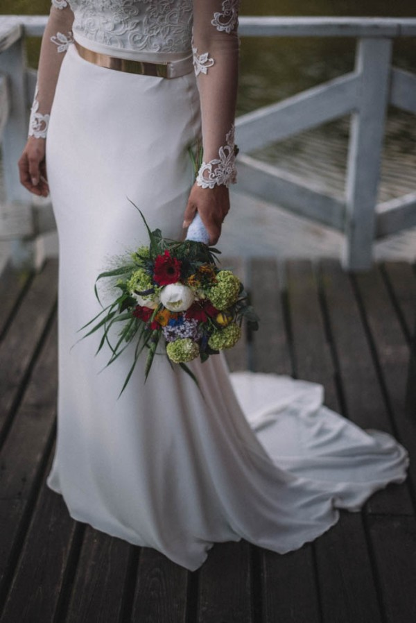 Rustic-Lake-Wedding-in-Poland-SRT-Studio (10 of 20)