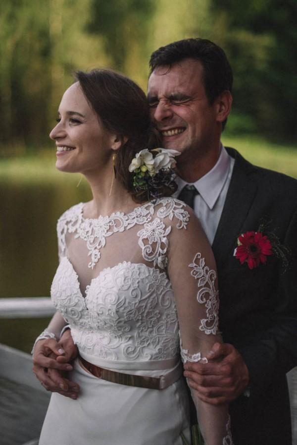Rustic-Lake-Wedding-in-Poland-SRT-Studio (11 of 20)