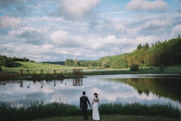 Rustic-Lake-Wedding-in-Poland-SRT-Studio (12 of 20)