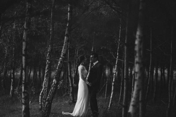 Rustic-Lake-Wedding-in-Poland-SRT-Studio (14 of 20)