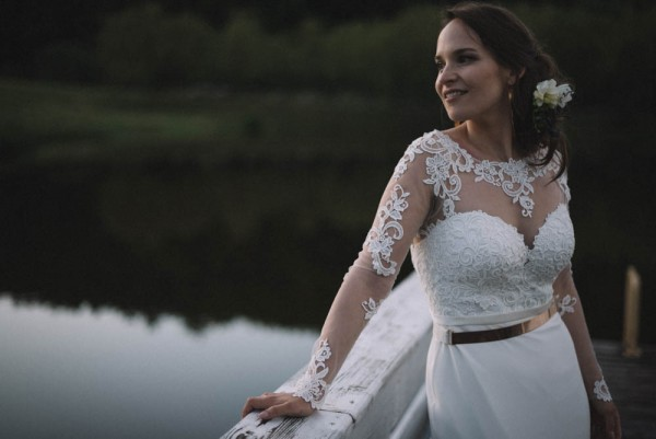Rustic-Lake-Wedding-in-Poland-SRT-Studio (16 of 20)