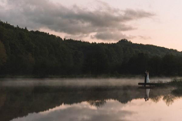 Rustic-Lake-Wedding-in-Poland-SRT-Studio (17 of 20)