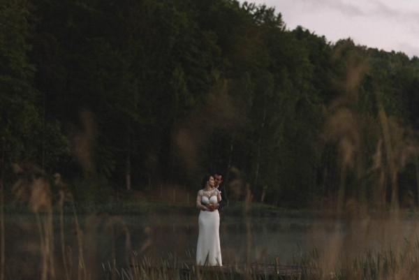 Rustic-Lake-Wedding-in-Poland-SRT-Studio (18 of 20)