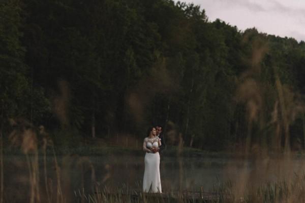 Rustic-Lake-Wedding-in-Poland-SRT-Studio (18 of 20)