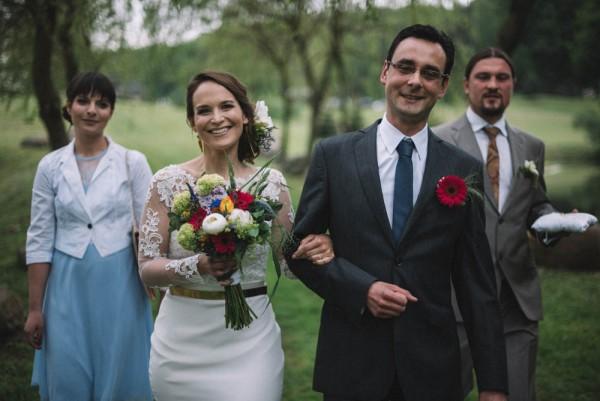 Rustic-Lake-Wedding-in-Poland-SRT-Studio (2 of 20)