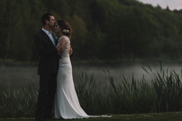 Rustic-Lake-Wedding-in-Poland-SRT-Studio (20 of 20)