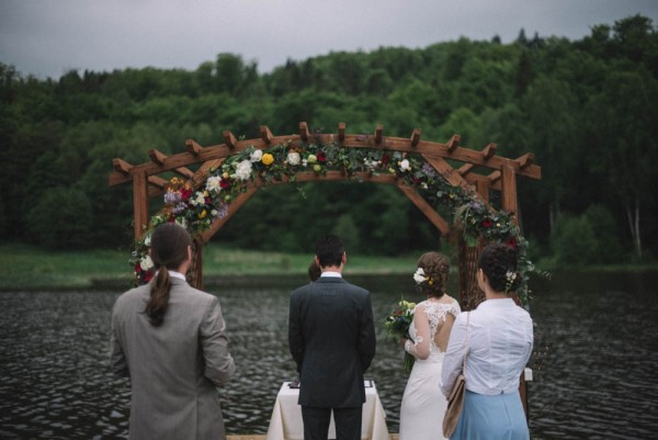 Rustic-Lake-Wedding-in-Poland-SRT-Studio (3 of 20)