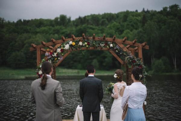 Rustic-Lake-Wedding-in-Poland-SRT-Studio (3 of 20)