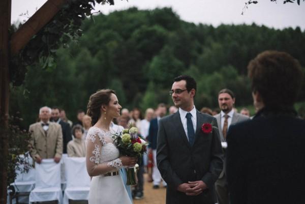 Rustic-Lake-Wedding-in-Poland-SRT-Studio (4 of 20)