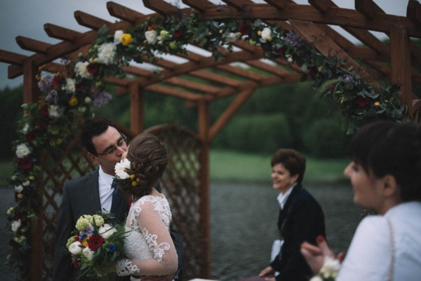 Rustic-Lake-Wedding-in-Poland-SRT-Studio (5 of 20)