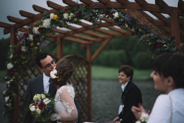 Rustic-Lake-Wedding-in-Poland-SRT-Studio (5 of 20)