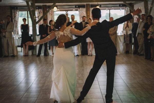 Rustic-Lake-Wedding-in-Poland-SRT-Studio (8 of 20)