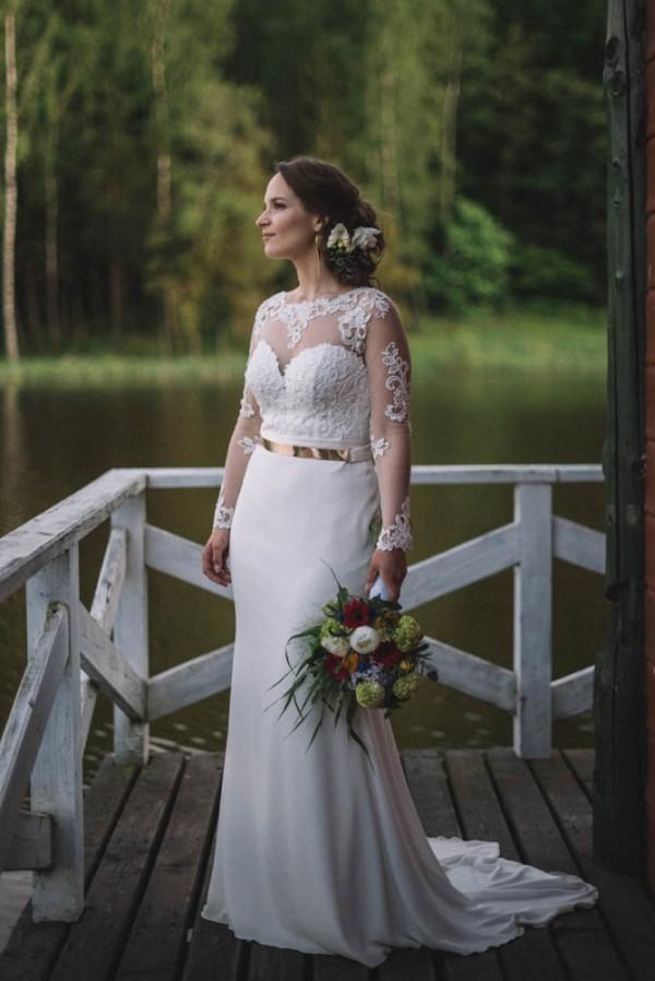 Rustic-Lake-Wedding-in-Poland-SRT-Studio (9 of 20)