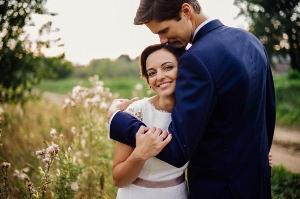 Rustic-Polish-Wedding-at-Palac-Lochow-WhiteSmoke-Studio (18 of 26)