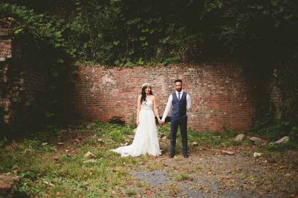 Sweet-Sophisticated-Wedding-at-Primrose-Cottage-Bri-McDaniel-Photography (10 of 41)