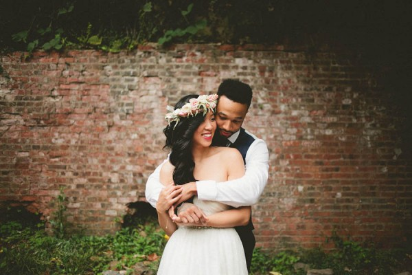 Sweet-Sophisticated-Wedding-at-Primrose-Cottage-Bri-McDaniel-Photography (12 of 41)