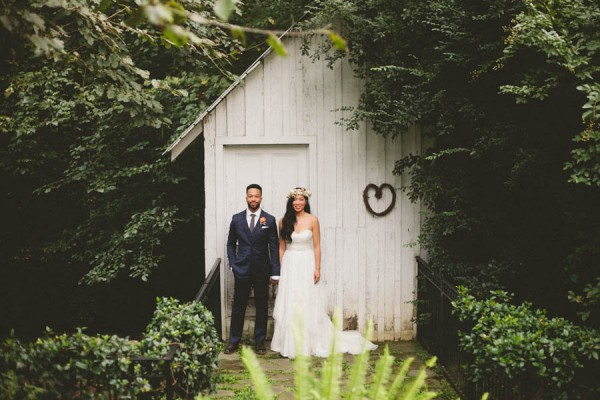 Sweet-Sophisticated-Wedding-at-Primrose-Cottage-Bri-McDaniel-Photography (26 of 41)