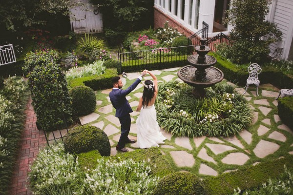 Sweet-Sophisticated-Wedding-at-Primrose-Cottage-Bri-McDaniel-Photography (28 of 41)