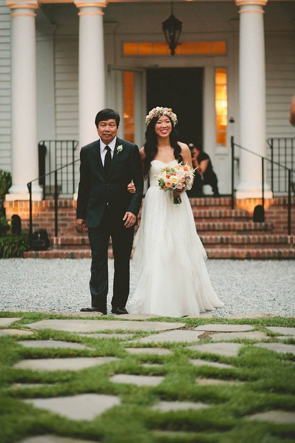 Sweet-Sophisticated-Wedding-at-Primrose-Cottage-Bri-McDaniel-Photography (33 of 41)