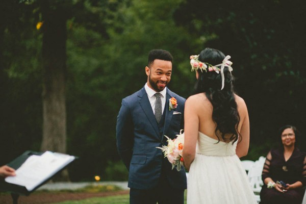 Sweet-Sophisticated-Wedding-at-Primrose-Cottage-Bri-McDaniel-Photography (34 of 41)