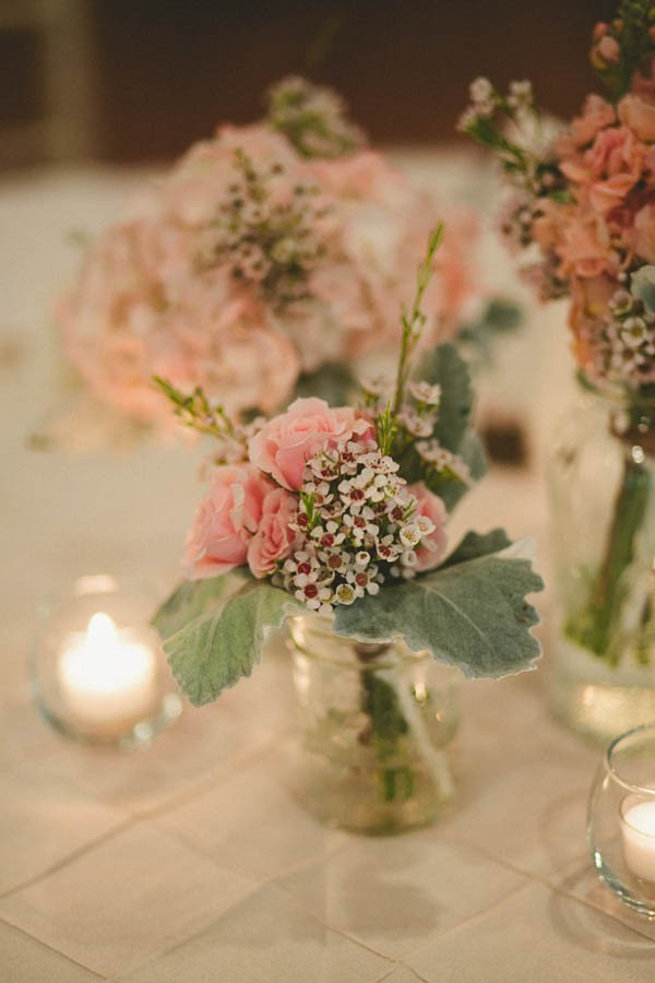 Sweet-Sophisticated-Wedding-at-Primrose-Cottage-Bri-McDaniel-Photography (39 of 41)