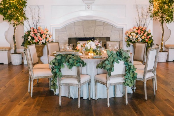Sweet-and-Timeless-Kiawah-Island-Wedding-Vue-Photography (14 of 50)