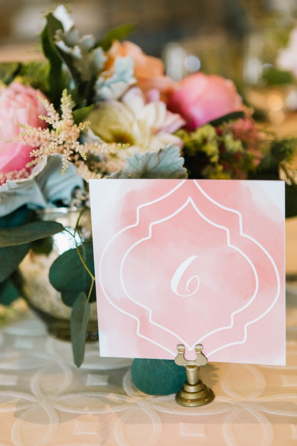 Sweet-and-Timeless-Kiawah-Island-Wedding-Vue-Photography (15 of 50)