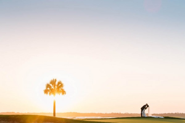 Sweet-and-Timeless-Kiawah-Island-Wedding-Vue-Photography (2 of 50)