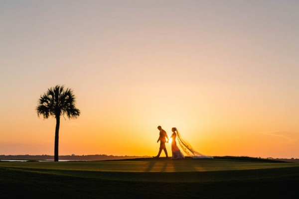 Sweet-and-Timeless-Kiawah-Island-Wedding-Vue-Photography (3 of 50)